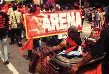 LPM Arena Info / Informasi seputar artikel terbaru lpmarena.com