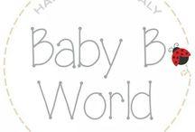 Baby B World
