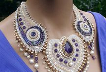 Diy - Jewelry - Soutache