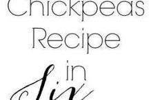 einfache Rezepte