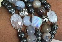 Fashion Jewelry-II