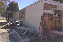 JCPM Home Repairs