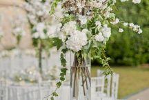 WEDDING / own wedding pics