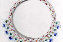 Gems / by Diane Dames-Frederickson