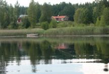 sweden holiday options