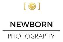 NEWBORN PHOTOGRAPHY / NEWBORN PHOTOGRAPHY, SIBLING NEWBORN PHOTOGRAPHY, POSED NEWBORN PHOTOGRAPHY, NEWBORNS