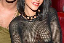 Rihannat