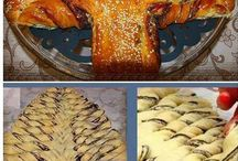 food crea
