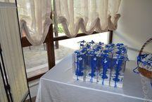 amigurumi -Амигуруми-crochet,uncinetto,bomboniere e sacchetti confetti per matrimonio / Амигуруми,amigurumi,crochet,uncinetto,bomboniere e sacchetti confetti per matrimonio