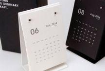 Календарь дизайн