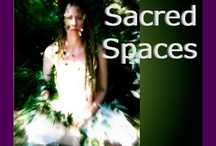 Creating the Sacred Self / Expand your Soul. I want to Know and Be in the Real World - the world of love and abundance and Truth. Mmmm, Divine!   I love to share the blessings of expansion of Spirit on this Planet Earth. With this intention, this board provides Pathways to Truth, Love and Awareness ::: for You