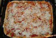 Pizza♡