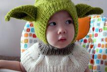 cute! / by Meagan Goudy