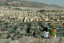 Greece !