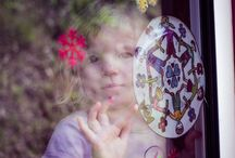 Sarah Téterel Alessandria / Mes photographies