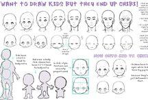 kreslíme deťom a dieťa