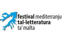 Malta Mediterranean Literature Festival 2016 / Pictures and events from this year's festival in Valletta organized by Inizjamed.