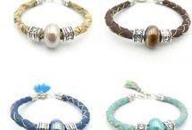 """Offre spéciale """"Lot de bracelet artisanal"""""""