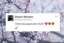 Shawn Mendes.♡