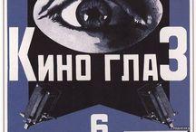 Soviet movie