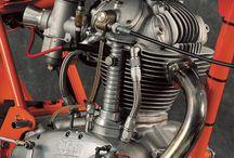 2wheel 3D / Motorcycles & bikes.