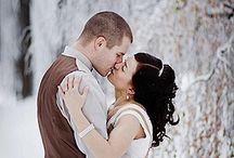Wedding Images I find Inspiring / by Renaissance Floral Design