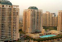 Gurgaon Real Estate