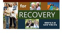 National Recovery Month / Materials created to celebrate National Recovery Month.