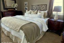 Home: Split Level Ideas / by Sheila Thoburn