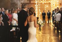 Someday...maybe<3  / Wedding