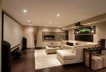 Lower Ground Floor (Basements)