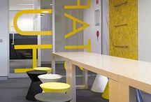 lift office 2015