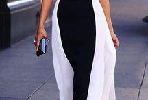 nie tylko sukienki | not only dresses