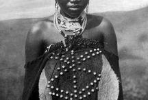 zulu jikelele