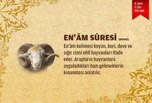 Sureler