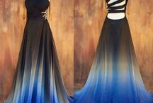 Gowns & couture