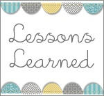 Education Blogs / by Ashley Nichols