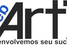 Webart7 / Webart7 - Desenvolvimento Websites, Cachoeirinha, Gravataí, Brasil. Webart 7 Criar Websites. ERP, Loja Vituais, Sites, Cachoeirinha, Porto Alegre, Gravataí, Manutenção, Hospedagem, sistema, Sisger, websites.
