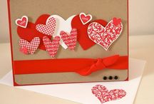 Cards-VALENTINES DAY