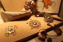 Italian handcraft / #italiandesign #design #italianart #italianhandcraft #italianhomedecor #homedecor #finejewelry
