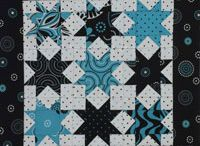 Quilting - Tiny