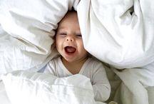 Малыш baby