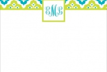 Stationery and Invitations / Confections by Shara's Paperie Stationery and Invitations