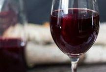 ζεστό κρασι