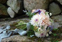 Alvehagens bryllup
