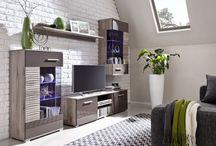 BRICO MODULAR FURNITURE / Fantastic modular furniture