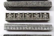 indian pattern e mandala