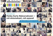 Tablica - repin :) / by Fundacja Kobiety Nauki Polska Sieć Kobiet Nauki
