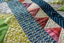 quilting motifs and ideas