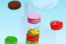 Fun Apps for Children 5+